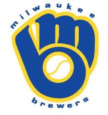 Brewers_display_image