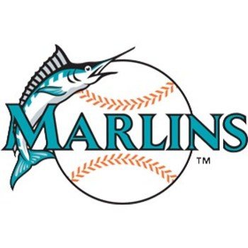 Florida-marlins-alternate-logo-primary_display_image