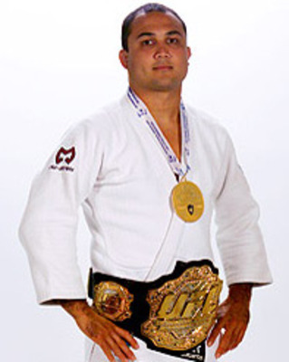 Bjpenn_display_image
