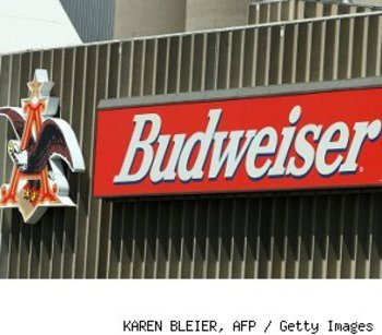 Budweiser-logo-karen-bleier-afp-getty-images-293_display_image