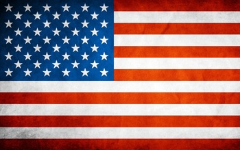 Usa_flag-1440x900_display_image