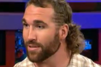 Jared-allen_display_image_original_display_image