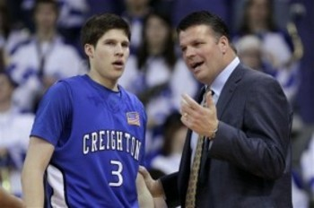 Doug-mcdermott-300x199_display_image