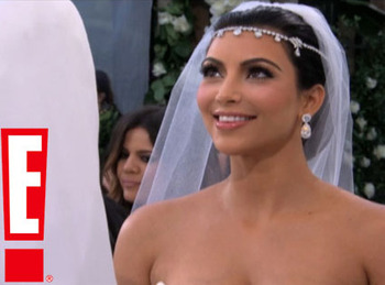 Kim-kardashian-and-kris-humphries-wedding-4_display_image