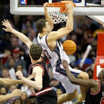 Nba_a_humphries_b1_300_display_image