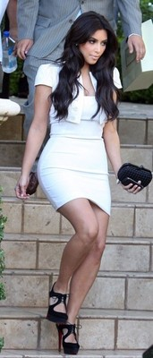 Kim-kardashian-and-kris-humphries-wedding-rehearsal-9_display_image