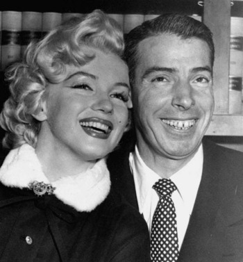 Marilyn-monroe-joe-dimaggio_display_image
