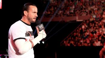 Pin Here S What You Would Need For The Ultimate Cm Punk