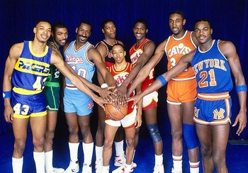 86-slam-dunk_display_image