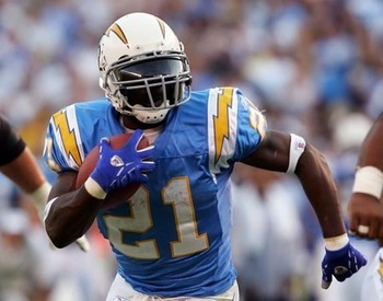 Ladainian-tomlinson-powder-blue-jersey_display_image
