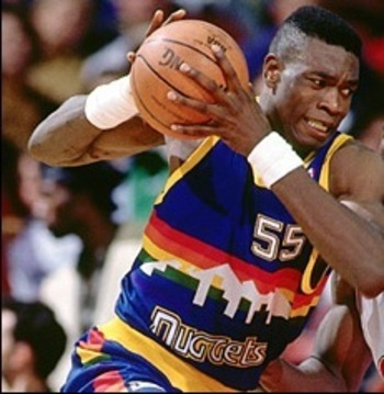 Genemutombo-767275_display_image