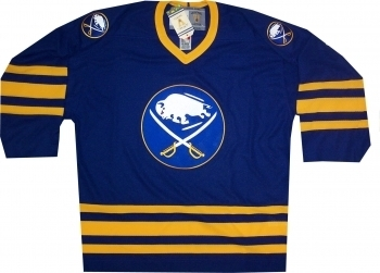 Bluevintagesabresjersey_display_image