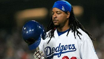 Manny-ramirez-dreadlocks_display_image