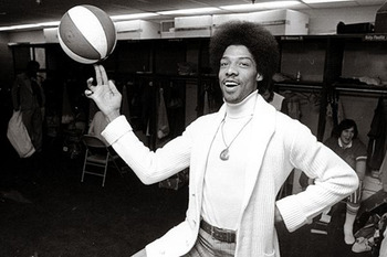 2010-11-06-10-59-18-6-the-former-american-basketball-player-julius-ervin_display_image