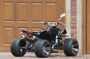 Quadbike_display_image