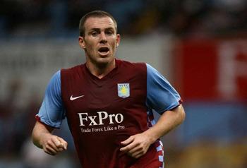 Richard-dunne_display_image