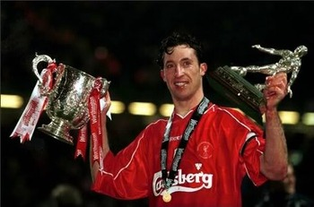 Robbiefowler_display_image