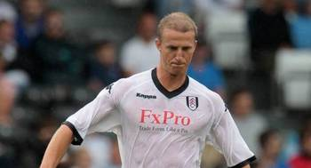 Fulham-brede-hangeland-cropped_display_image