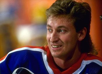 Hairgretzky_display_image