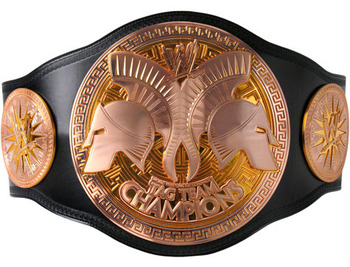 Wwe_tag_team_championship_2010_original_display_image