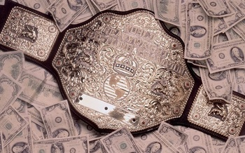 Wcw_world_heavyweight_championship_0001_display_image