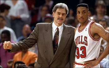 Scottie-pippen_display_image