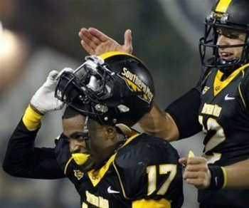 64015_rice_southern_miss_football_large_display_image