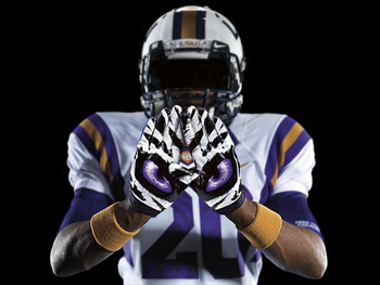 Lsu-2011-nike-pro-combat-football-uniforms-and-cleats-1_display_image