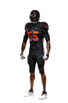 Nike-unveils-new-oklahoma-state-football-uniforms-15_display_image