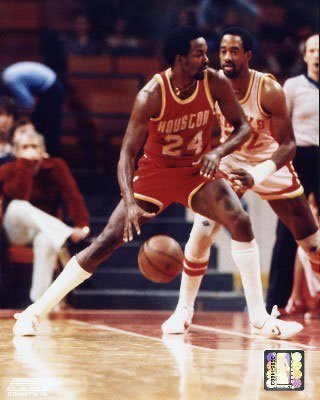 Houston-rockets-nba-moses-malone_display_image