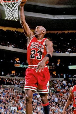 Michael_jordan_1988_01_display_image