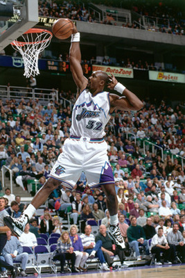 1997_05_karl_malone_display_image