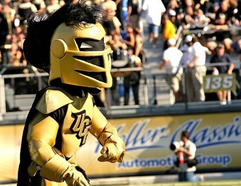 Knightro_display_image
