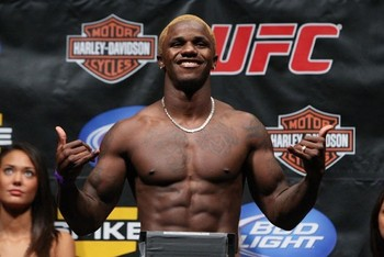 Melvin-guillard-ufc-mma-2_display_image