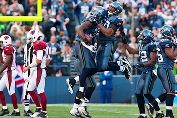 Seahawksdefense_display_image
