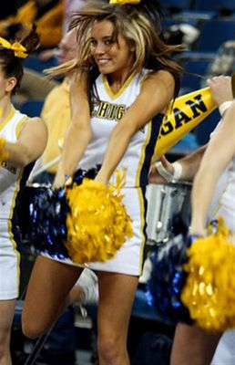College-basketball-cheerleaders09_display_image