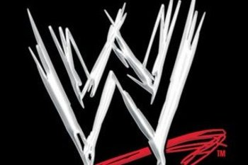 Lg_wwe_logo-732114_original_display_image