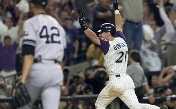 Luis-gonzalez-world-series-winner_display_image_display_image