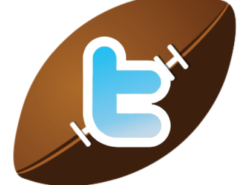 Twitter-logo_original_display_image