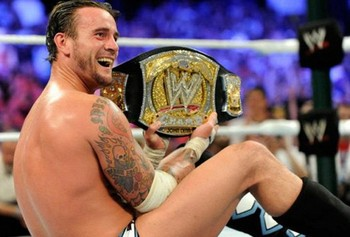 Wpid-cmpunk_crop_650x440_display_image