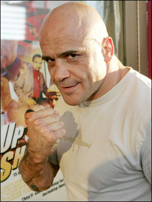 19-bas-rutten_display_image