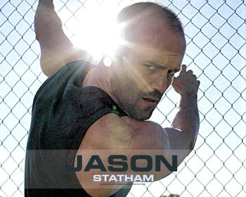Jason-statham--jason-statham-645187_1280_1024_display_image