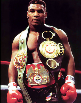 Champ-mike-tyson_display_image
