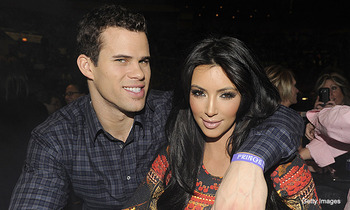 Humphries-kardashian_display_image
