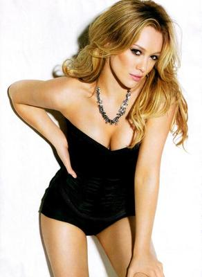 Hilary-duff1_display_image