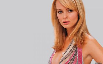 Izabella-scorupco-023-1440x900_display_image