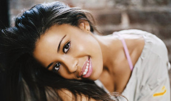 Keshia-chante-a03_display_image