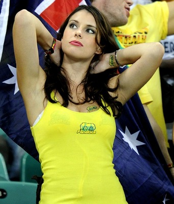 Australia-fan_display_image