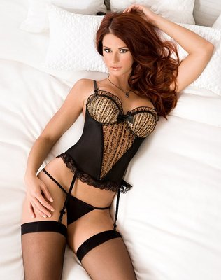 1jaimeedmondson_display_image