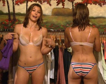 Jessica-biel-chuck-larry_display_image